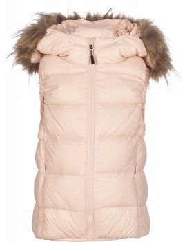 Cape-Youth-Travel-Lite-Duck-Down-Vest on sale