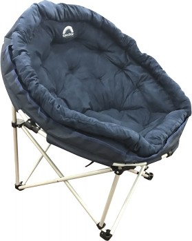Spinifex-Deluxe-Comfort-Moon-Chair on sale