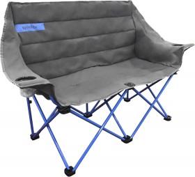 Spinfiex-Twin-Sofa-Chair on sale