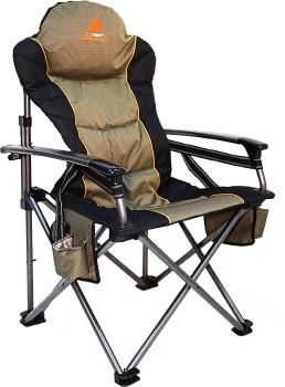 Oztent-King-Kokoda-Chair on sale