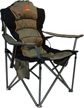 Oztent-King-Goanna-Chair on sale