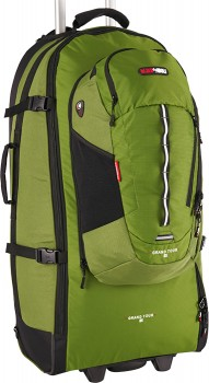 Blackwolf-Grand-Tour-85L-Travel-Pack on sale