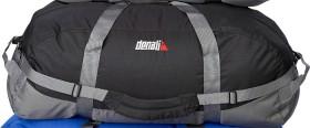 Denali-100L-Cargo-Duffle on sale
