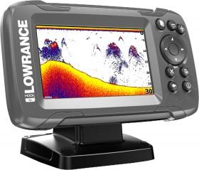Lowrance-Hook-2-4x-GPS on sale