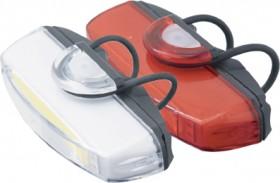 Fluid-Luminite-USB-Light-Set on sale