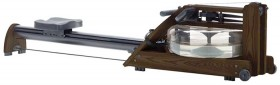 WaterRower-A1-S4-Ash-Select-Rower on sale