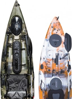 20-off-Regular-Price-on-Selected-Fishing-Kayaks on sale