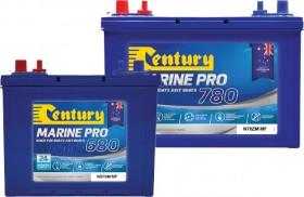 20-off-Regular-Price-on-All-Century-Batteries on sale