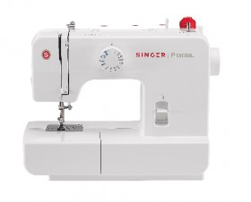 Singer-1408-Promise-Sewing-Machine on sale