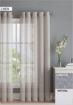 40-off-Wickford-Eyelet-Sheer-Curtains on sale