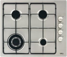 Viali-60cm-Gas-Cooktop on sale