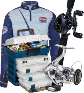 20-30-off-All-Rods-Reels-Combos-Fishing-Shirts-Storage on sale
