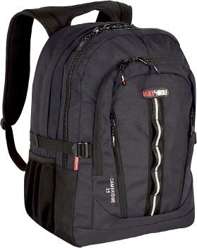 Blackwolf-Cambridge-35L-Daypack on sale