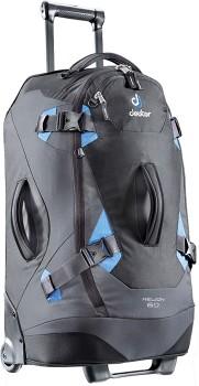 Deuter-Helion-60L-Roller-Bag on sale