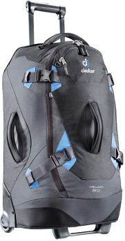 Deuter-Helion-60L-Roller-Bag on sale