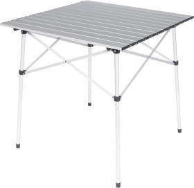 Spinifex-Square-Aluminium-Folding-Table on sale
