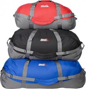 Denali-Cargo-Duffle-Bags on sale