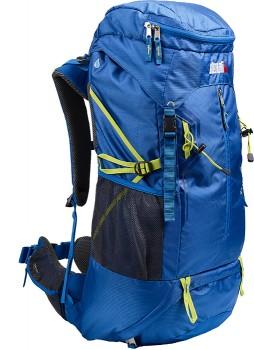 Denali-Peak-55L-Hike-Pack on sale