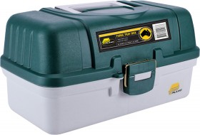 Plano-6103-Three-Tray-Tackle-Box on sale