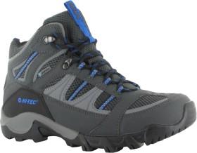 Hi-Tec-Mens-Bryce-II-Mid-Hikers on sale