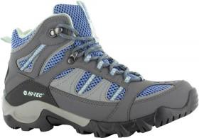 Hi-Tec-Womens-Bryce-II-Mid-Hikers on sale