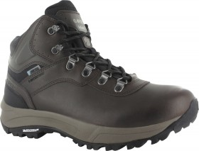 Hi-Tec-Mens-Altitude-VI-Waterproof-Mid-Hikers on sale