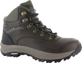 Hi-Tec-Womens-Altitude-VI-Waterproof-Mid-Hikers on sale