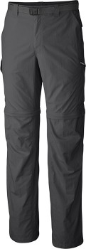 Columbia-Mens-Silver-Ridge-Convertible-Pant on sale