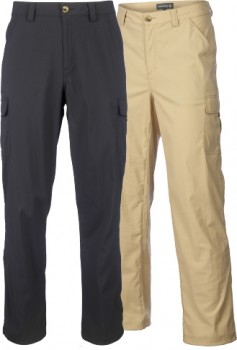 Cederberg-Mens-No-Fly-Zone-Cargo-Pant on sale