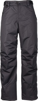 37-South-Mens-Cannonball-Snow-Pants on sale