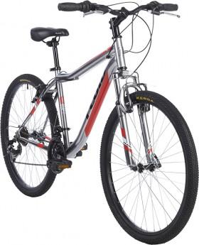 Fluid-Express-Mens-Sport-Mountain-Bike on sale
