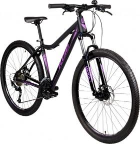 Fluid-Momentum-Ladies-Performance-Mountain-Bike on sale