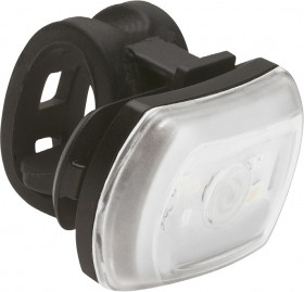 Blackburn-2Fer-Light on sale