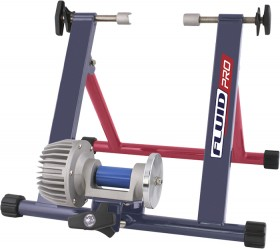 Fluid-Team-Pro-Trainer-G-Roller-App on sale