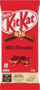 Nestle-Block-Chocolate-118g-200g on sale