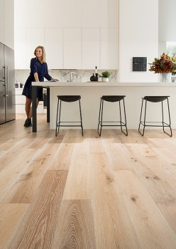Plantino-Engineered-Oak-Elemental-Timber-1-Strip on sale