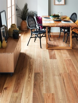 Plantino-Native-Royale-Timber-1-Strip-136mm on sale
