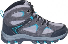 Outrak-Kids-HKB-Super-OT-GreyBlue-Hiking-Boots on sale