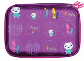 Pencil-Case-Hard-Shell-Large-Dreams on sale