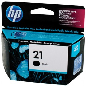 HP-21-Black on sale