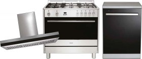 Viali-Euromaid-Cooking-Package on sale