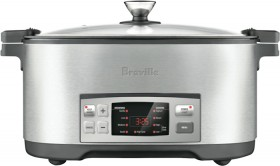 Breville-Searing-Slow-Cooker on sale