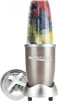 NutriBullet-900W-PRO-5-Piece on sale
