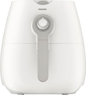 Philips-Daily-Collection-Airfryer on sale