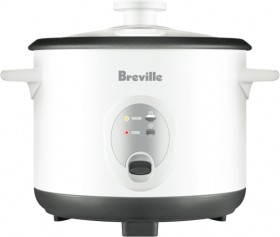 Breville-The-Set-Serve-8-Cup-Rice-Cooker on sale