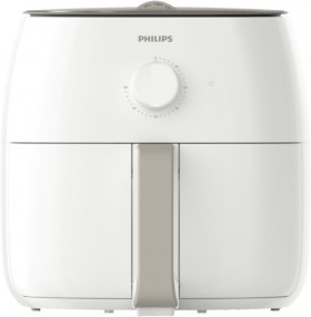 Philips-XXL-Viva-Collection-Airfryer on sale