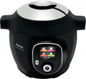 Tefal-Cook4me-Plus-Pressure-Multicooker on sale