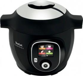 Tefal-Cook4me-Pressure-Multicooker on sale