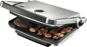 Sunbeam-Caf-Contact-Grill-and-Sandwich-Press on sale