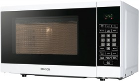 Ronson-20L-White-Microwave-Oven on sale